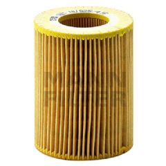 Oil Filter 320i 323i 328i 09/1995 onwards